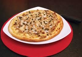 jeux de cuisine de pizza au chocolat pizza au thon et aux câpres croquons la vie nestlé