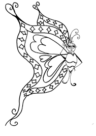coloring sheets coloring pages part 108