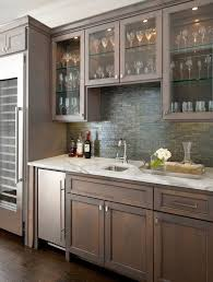 Wet Bar Sink And Cabinets Best 25 Contemporary Bar Sinks Ideas On Pinterest Modern Bar