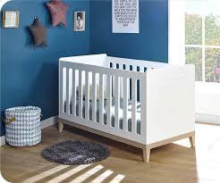 chambre bebe en bois lit bebe en bois massif exceptional chambre bebe en bois massif 6