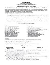 100 team leader resume best salon manager resume example