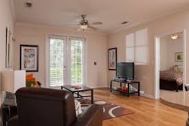 Apartment Livingroom by Canopy Apartments Student Housing Gainesville Apartments Reviews
