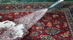 lavaggio tappeti bergamo tappeti nezam consiglia fateli lavare da chi 礙 esperto