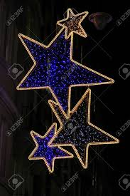 outdoor christmas lights stars christmas tremendous star christmas lights picture inspirations