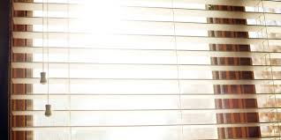Home Automation Blinds Best Automated Blinds And Why You Need Them
