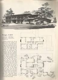 antique home plans floor plan vintage house plans houses farmhouse floor plan english