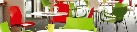 Bistro Chairs Uk Cafe Bistro Furniture