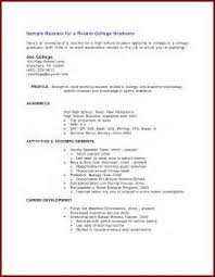 how to address a cover letter with no name example good template