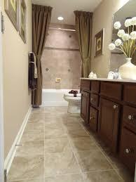 half bathroom layouts master bathroom floor plans further small