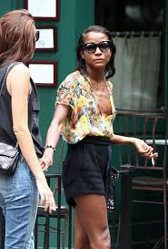 blouse nip slip genevieve jones high waisted shorts high waisted shorts lookbook