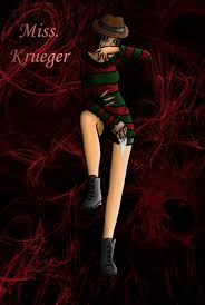 Ms Krueger Halloween Costume Womens Elite Fortune Teller Costume Halloween Costumes Costumes