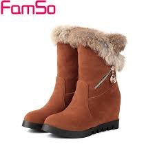 where to buy womens boots size 12 popular fur womens boots buy cheap fur womens boots lots