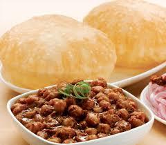 define cuisine 31 dishes that define the 31 cuisines of india cuisine union