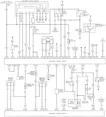 wiring diagram for iveco daily wiring wiring diagrams instruction