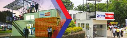 best modular u0026 prefabricated construction in sri lanka u0026 asia