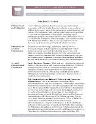 resume template free application job objective ideas in 87