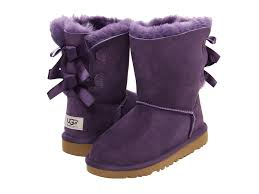ugg boots sale size 5 pictures os uggs for pintrest purple uggs with bows in the back