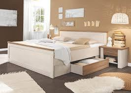 Schlafzimmer Auf Ratenkauf Schlafzimmer