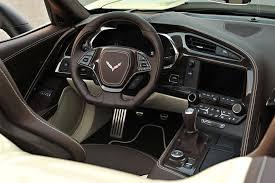 corvette manual 7 reasons to a manual corvette an automatic corvetteforum