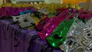 mardi gras masquerade mardi gras masquerade raises money for local vfw to give back to