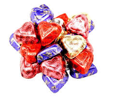 heart shaped candy enjoy our selection of heart shaped candy candy favorites