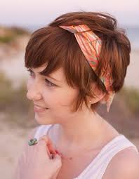 short pixie hairstyles for people with big jaws 20 chic pixie haircuts for short hair popular haircuts