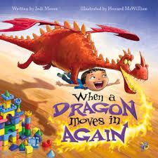 dragons for children dragons for children shelf