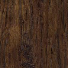 Engineered Wood Vs Laminate Flooring Pros And Cons Engineered Hardwood Versus Laminate Flooring
