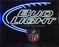 bud light neon light bud light neon bar sign creepingthyme info