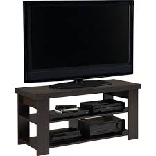 Tv Stands For Flat Screen Tvs Larkin Tv Stand For Tvs Up Tp 47