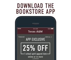 texas a u0026m university official bookstore textbooks rentals