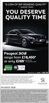 peugeot website 22 best images about crazy deals on pinterest cars we and end of