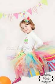 kids long tutu skirts for girls full u0026 fluffy