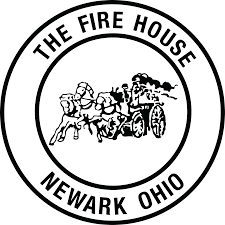 Firefighter Boots Store by Store The Fire House