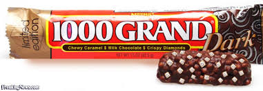 where can i buy 100 grand candy bars 1000 grand crispy diamonds candy bar pictures