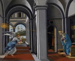 The Most Famous Paintings Of Heaven And Earth Renaissance Paintings Fed The Artistic Spirit