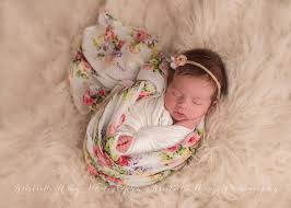 newborn photography near me 20 day elsie echuca newborn photography