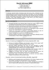 strong sales resume sales resume oxford sales sales lewesmr