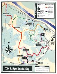 Michigan Orv Trail Maps by Athens Atv Trail Maps Atv Get Free Images About World Maps