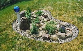 Rock Garden Features Rock Garden Features Rock On Garden Rock Water Features Uk