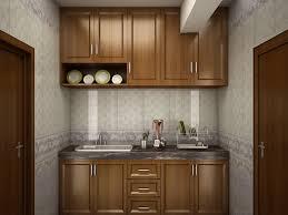 kitchen interior design company in bangladesh interior design