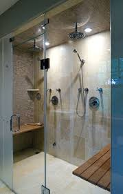 34 best steam room images on pinterest steam showers bathroom