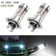 popular oem drl led buy cheap oem drl led lots from china oem drl