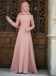 pinar sems pınar şems dress skirt and islamic tunic