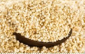 comment cuisiner l amarante graines d amarante découvrez comment faire jaime