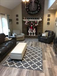 vinyl flooring living room ideas luxury best 25 vinyl plank