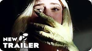 the hatred trailer 2017 horror movie youtube