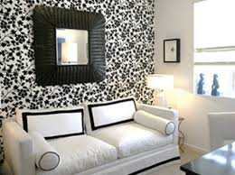 tips on choosing home furniture design for bedroom 4 tips on choosing the perfect furniture for small spaces interior