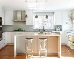 simple kitchen island simple kitchen island designs