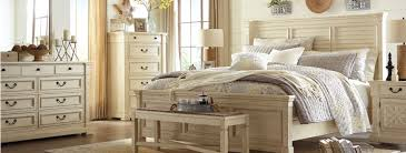 Sectional Sofas Louisville Ky by Bedroom Furniture Winner Furniture Louisville Ky Kentucky